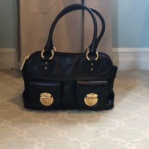 Marc Jacobs  Designer Bag